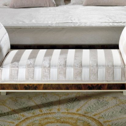 Belgravia Bench