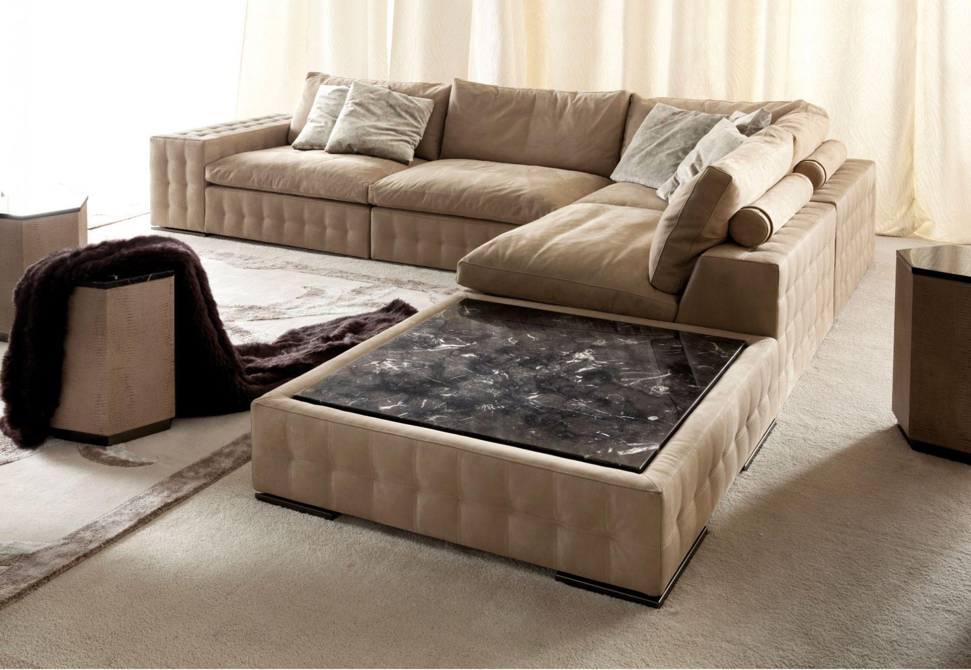 Lifetime Modular Lounge