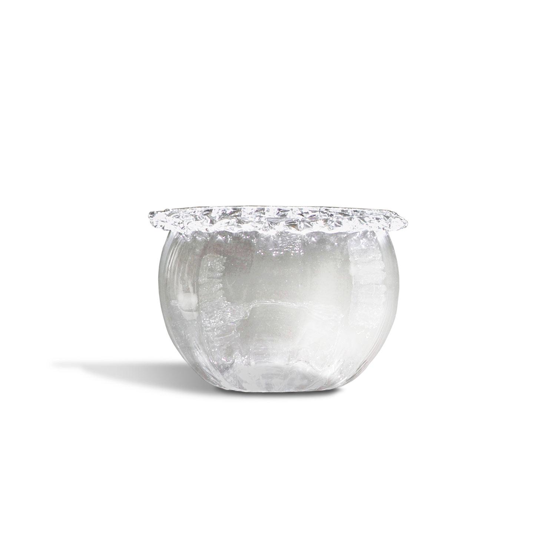 Meg Murano Vase