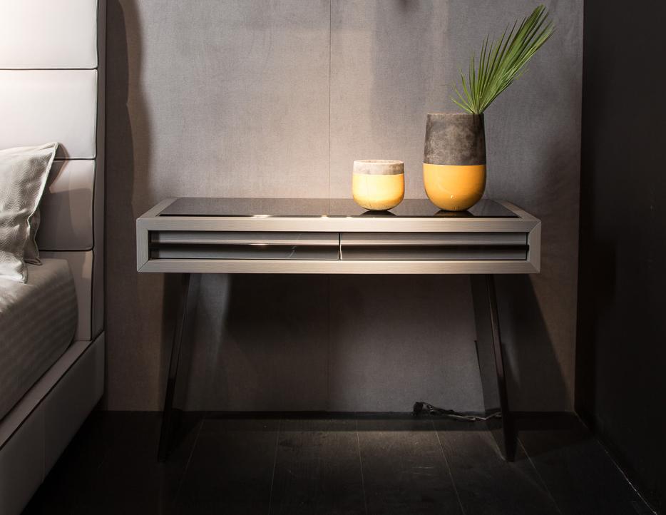 New in Town Vanity Desk