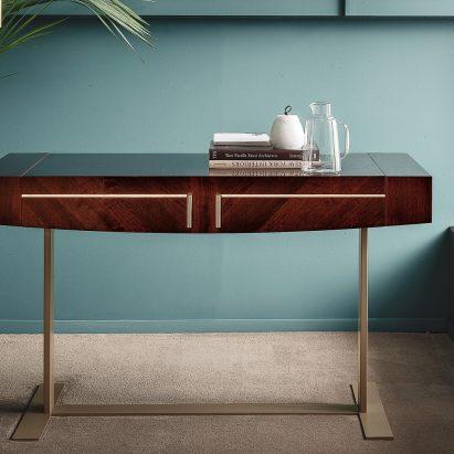Belagio Vanity Desk