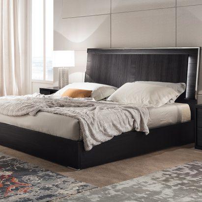 Italian furniture in Perth