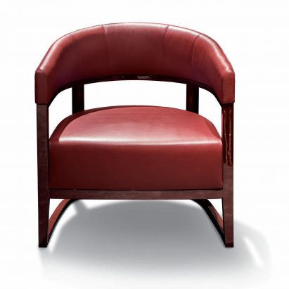 My Story Occasional Arm Chair