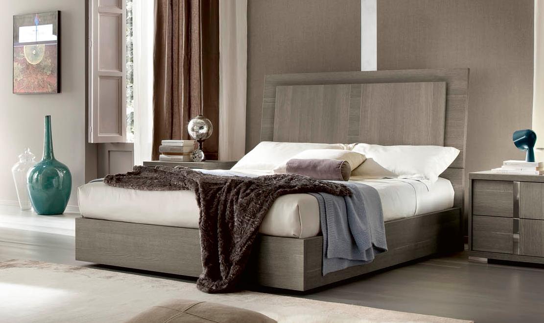 Tivola Bed