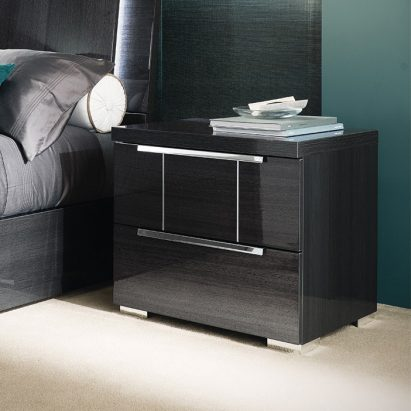 Versalie Bedside Table