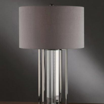 TENSE TABLE LAMP