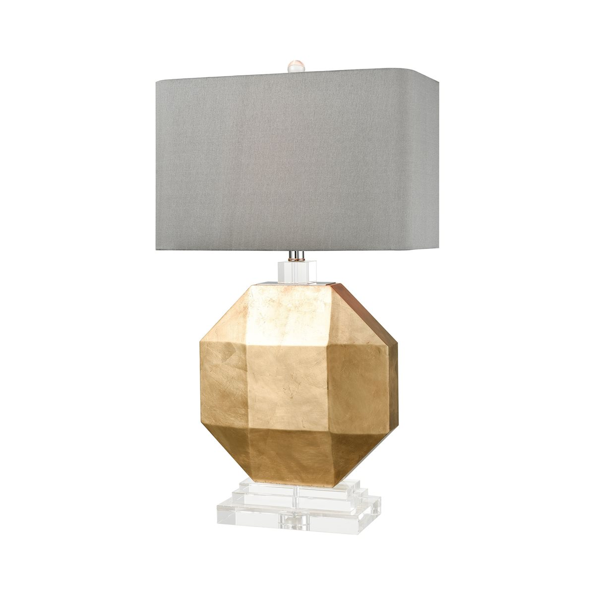 ALCAZA LAMP