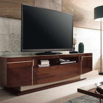 Belagio TV Unit