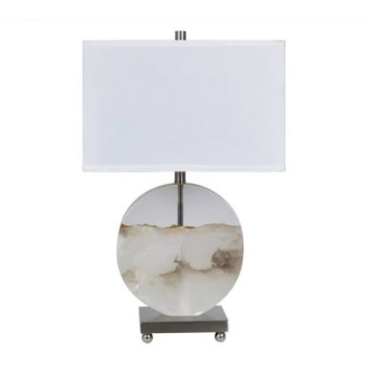 CAYONE TABLE LAMP