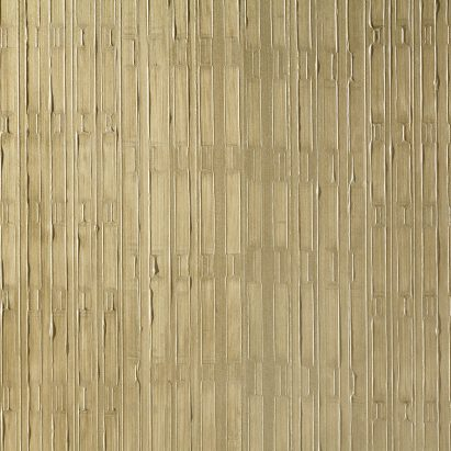 Infinity Gold Wallpaper