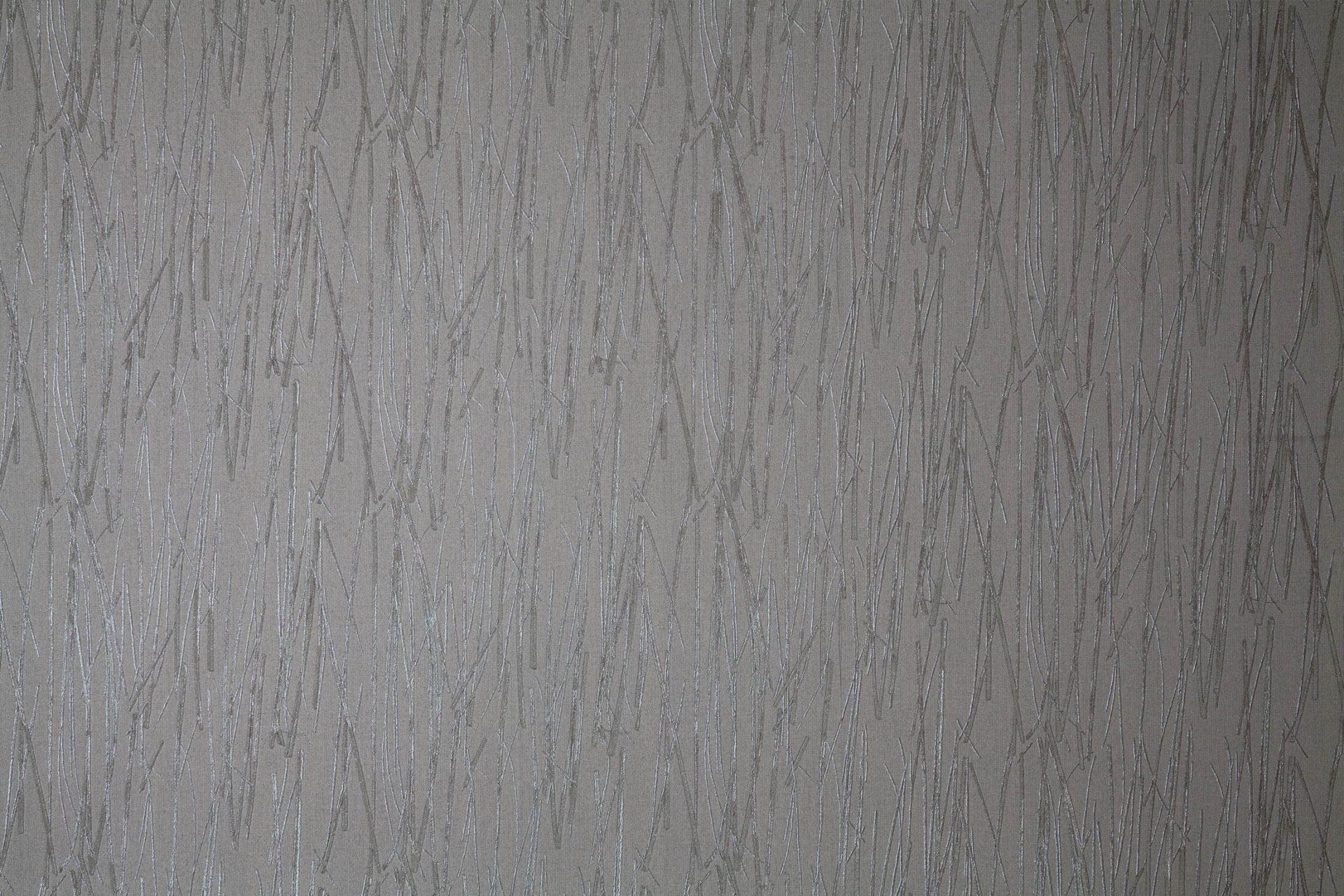 Infinity Straight Wallpaper