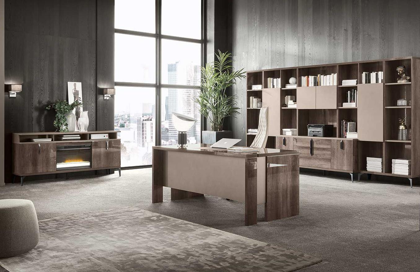 Materra Office Suite