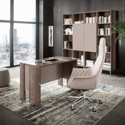 Materra Writing Desk