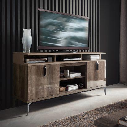 Materra TV Unit