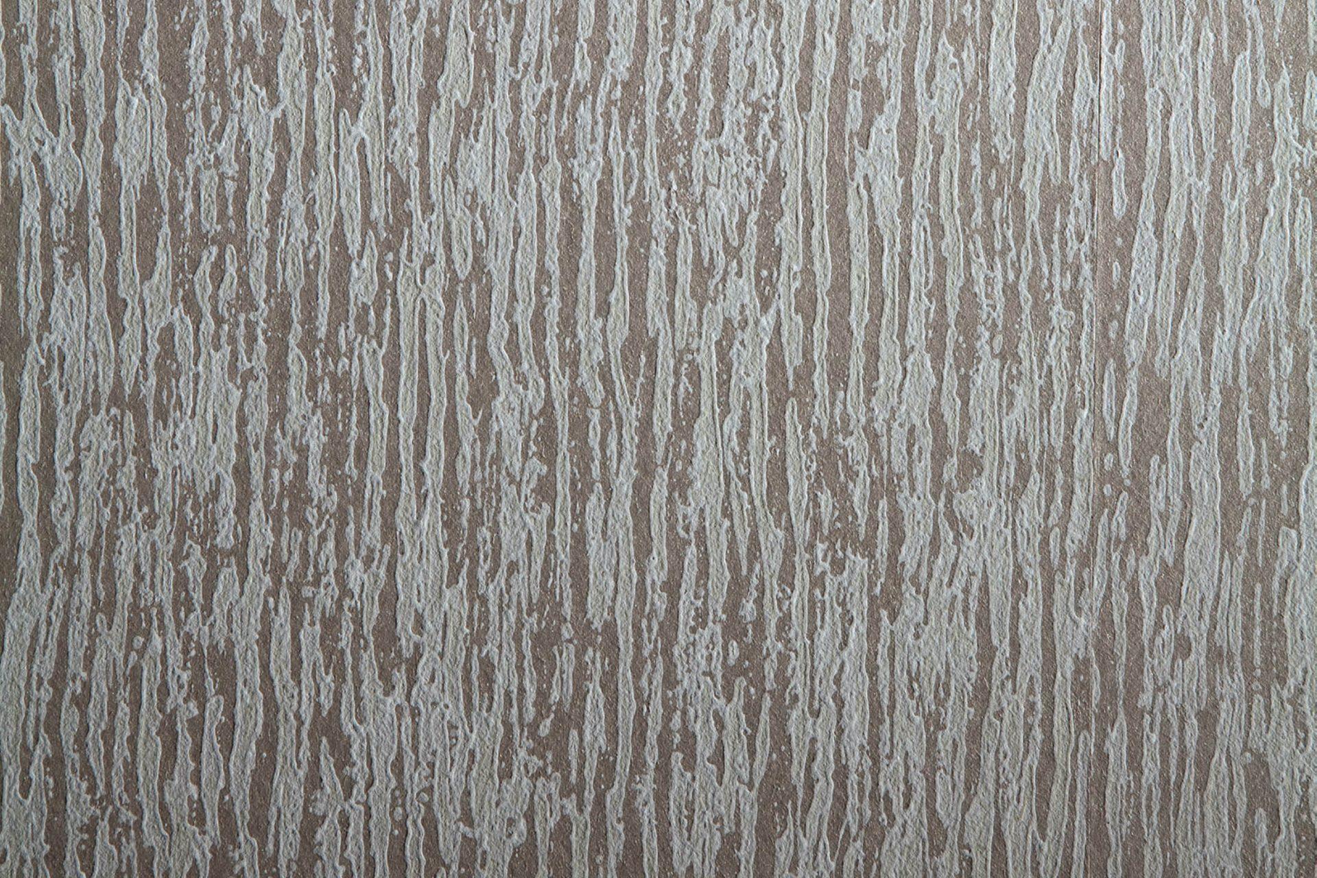 Stratto Wallpaper
