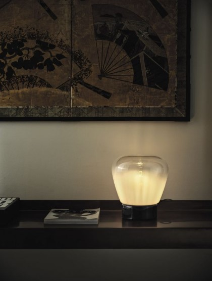 STONATA TABLE LAMP