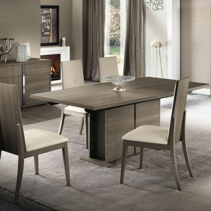Tivola Dining Table