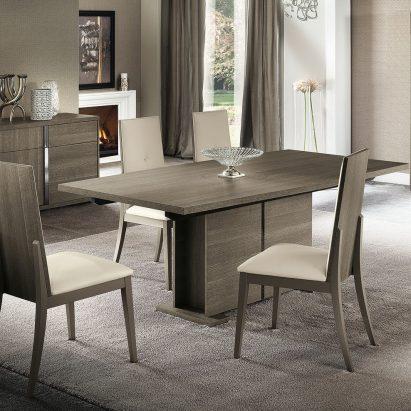 Tivola Dining Table