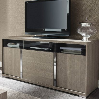 Tivola TV Unit