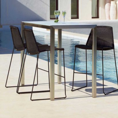 Counter Stools & Tables