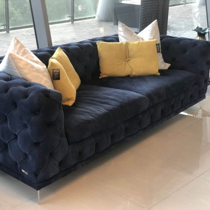 Italian furniture Sydney