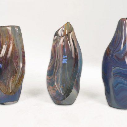 Calcedonio Vase