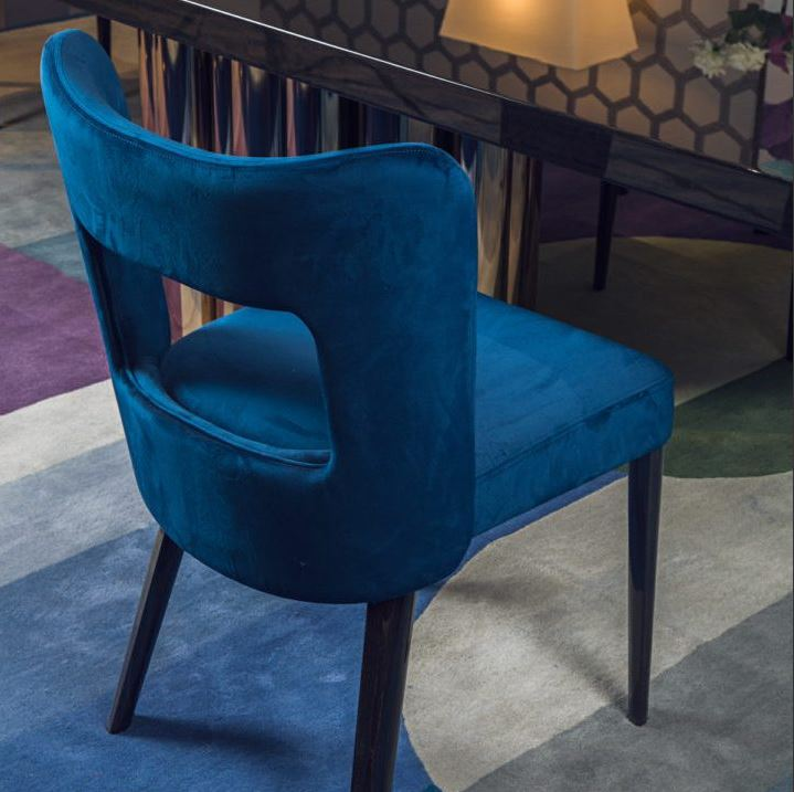 Bess Dining Chairs