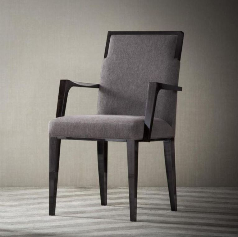Concept Dining Chairs