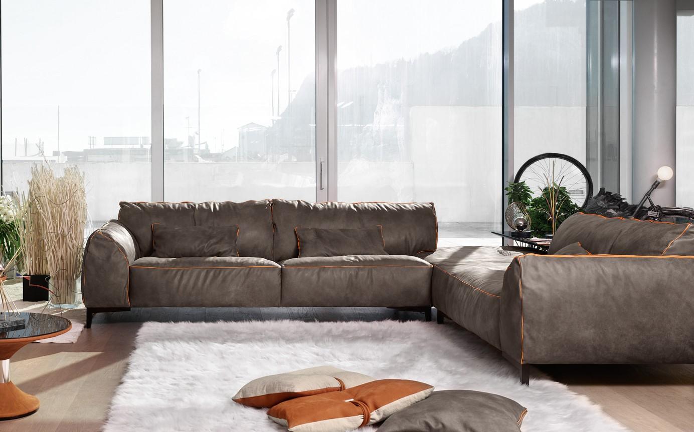 Kong Lounge