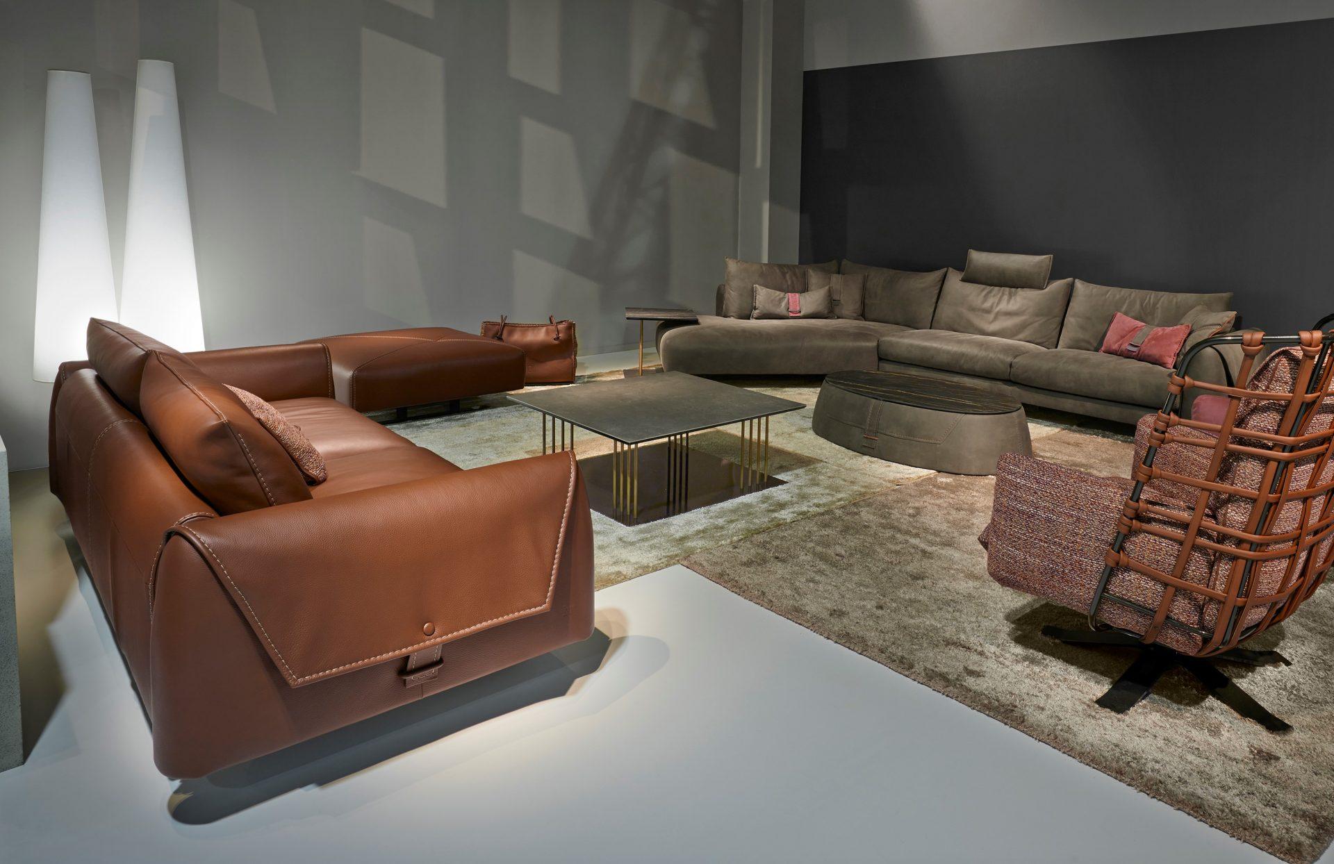 Karl Lounge