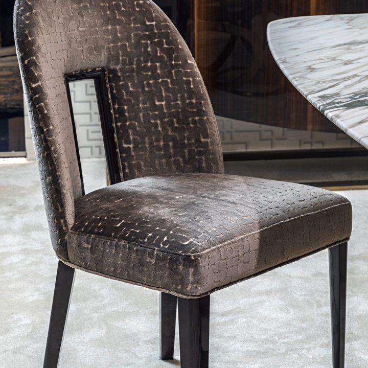 Musa Dining Chairs