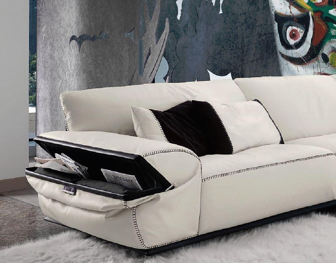 Limousine Lounge