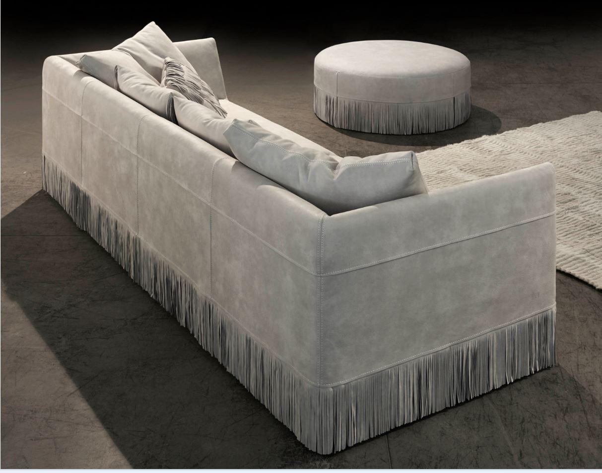 Marilyn Lounge