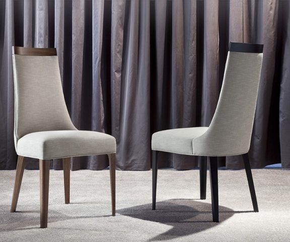 Scanone Dining Chairs