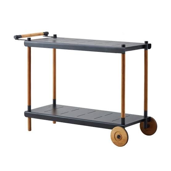 Framario Cart