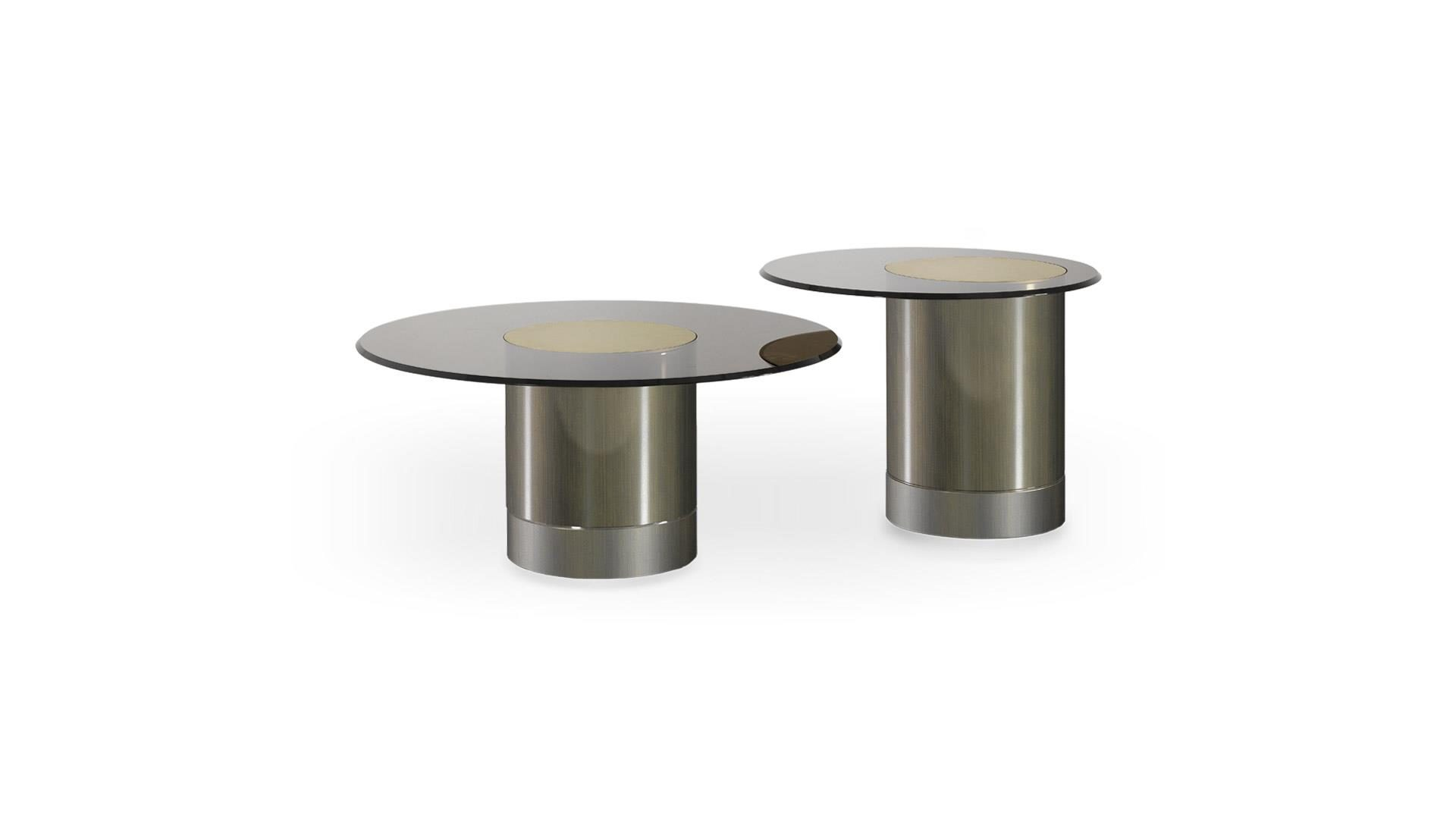 Tau Forty Coffee Table