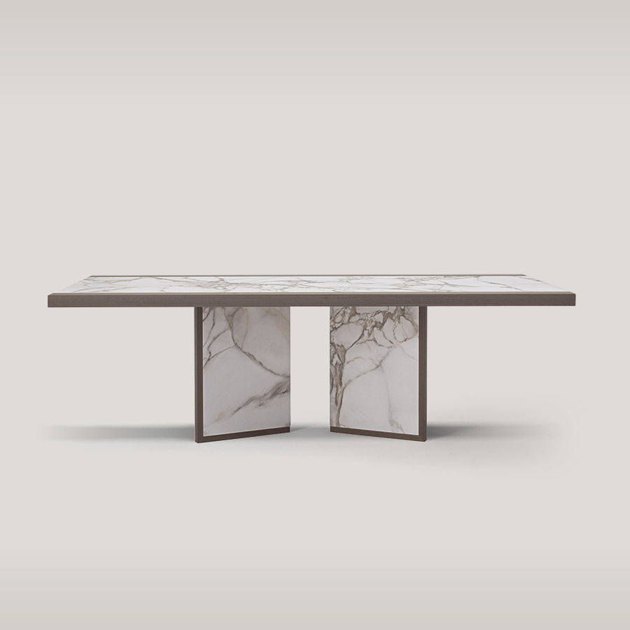 Jesetto Dining Table
