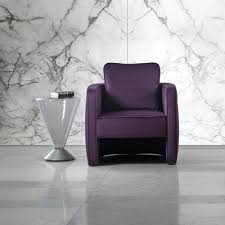 Aurora Occasional Chair
