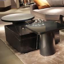 Adono Coffee Table