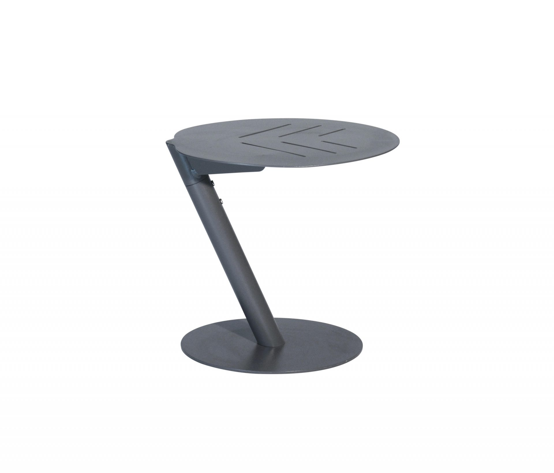 Planta Side Table