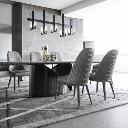 Mirage Dining Chairs