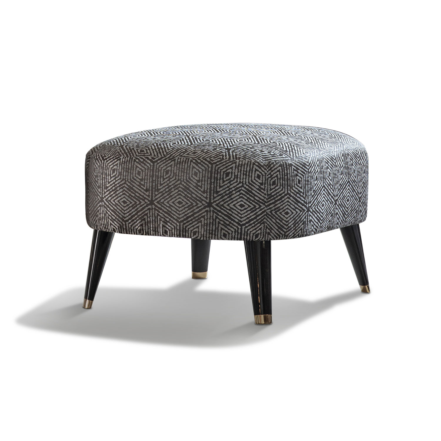 Charisma Ottoman For Occasional Chair