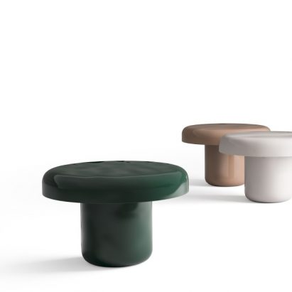 Luckybay Occasional Table