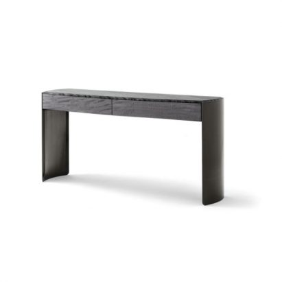Mirage Console Table