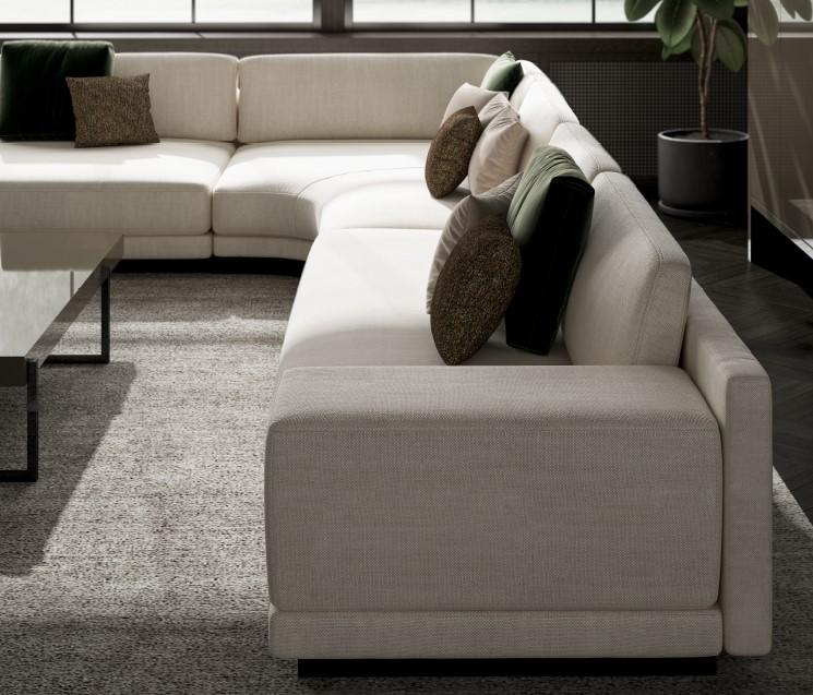 People Lounge