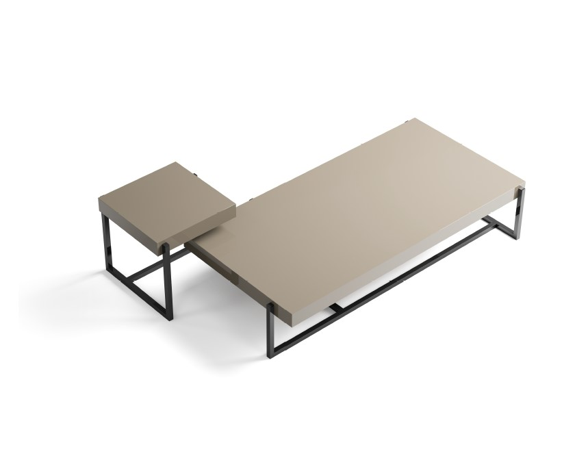 Seattle Occasional Table