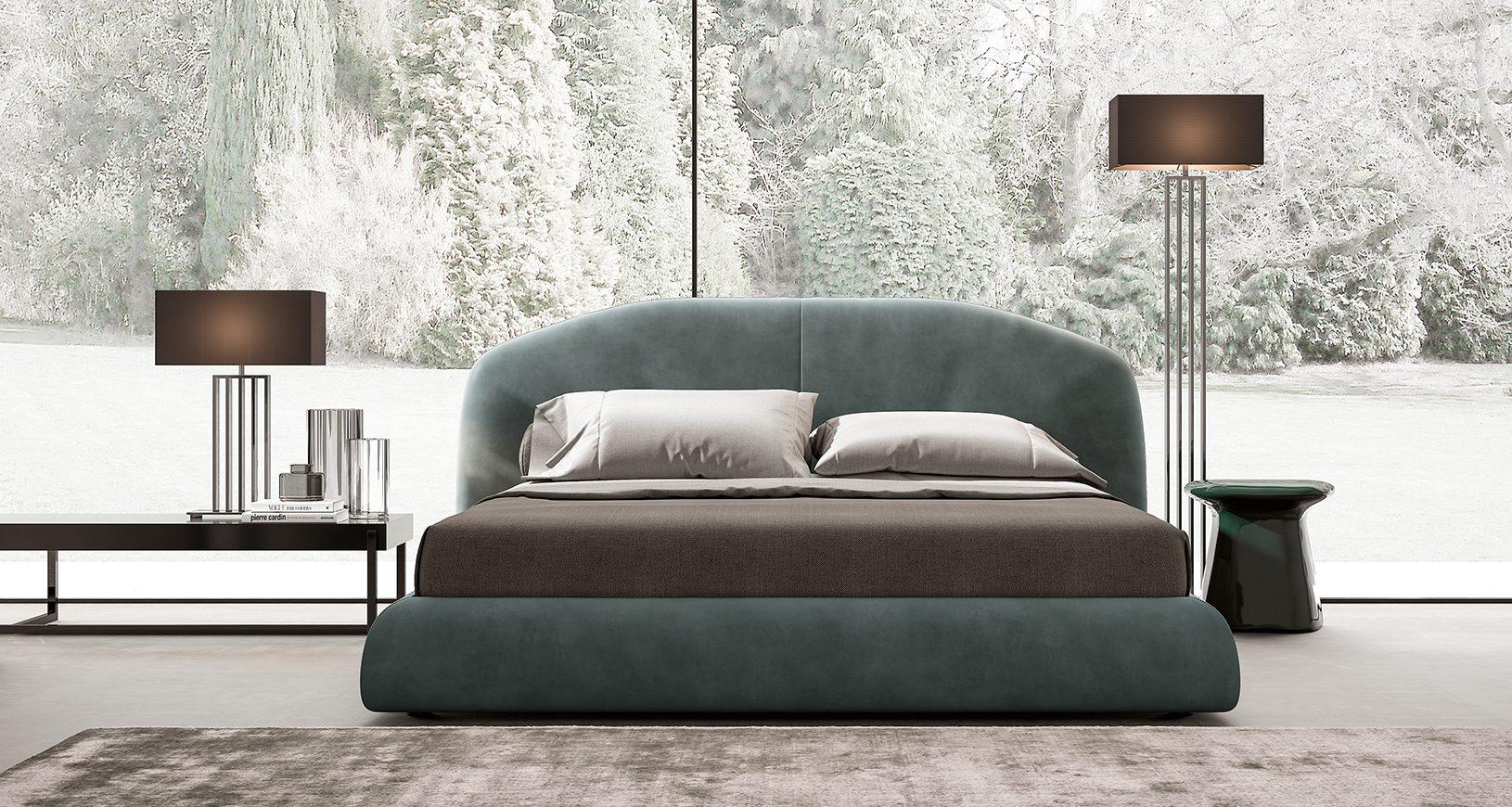 Sugar Bed