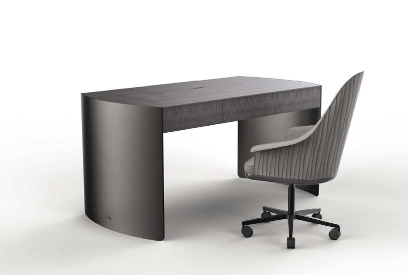 Mirage Executive Desk