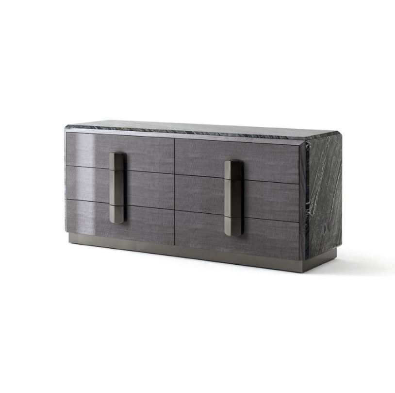 Mirage Dresser