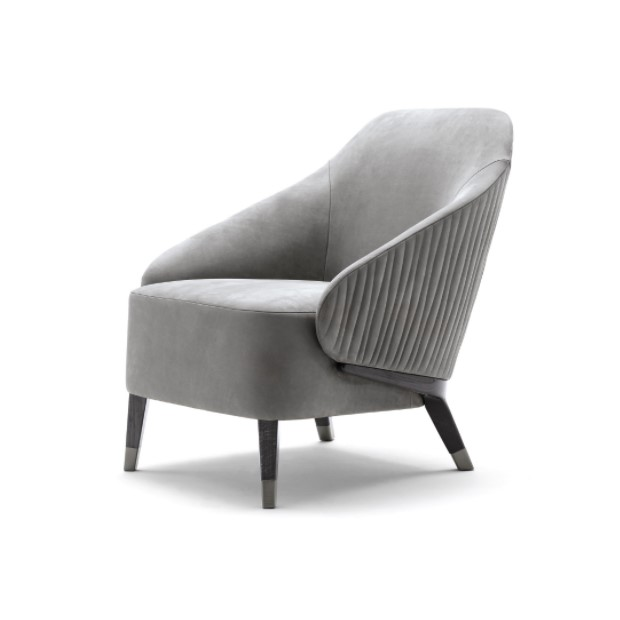 Mirage Occasional Chair